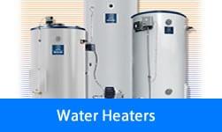 Waterheaterthumb