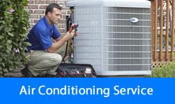 airconditioningservice-thumb.fw_