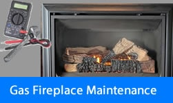 gasfireplaceservicethumb