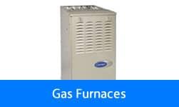 standardgasfurnacesthumb