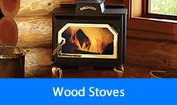woodstovesthumb
