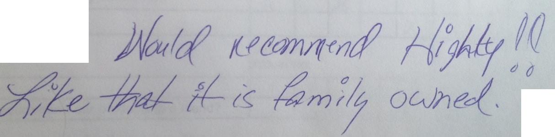 testimonial9