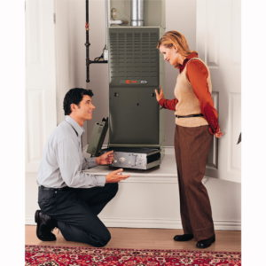 Schedule HVAC Service in Bellingham, Ferndale, Lynden, WA - Marr's Heating & Air Conditioning