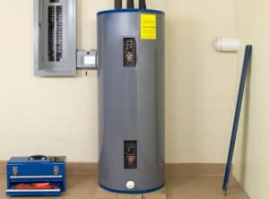 Water Heaters Services in Bellingham, WA - Marr's Heating & Air Conditioning