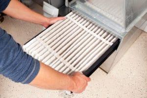 Furnace Maintenance Bellingham WA | Heating Maintenance Ferndale WA - Marr's Heating & AC