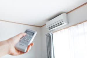 Ductless systems in Bellingham, WA | Mini Split Services in Ferndale, WA | Marr's Heating & Air Conditioning
