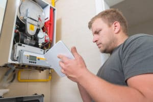 Furnace Services in Bellingham, WA | Heating Services in Ferndale, WA - Marr's Heating & AC