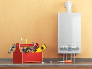 Boiler Services inBellingham, Ferndale, Lynden, WA and Surrounding AreasA - Marr's Heating & Air conditioning