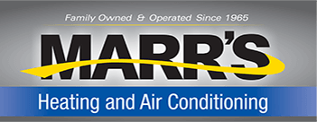 Heat Pump Repair in Bellingham, WA | Heat Pump Installs in Ferndale, WA - Marr's Heating & AC